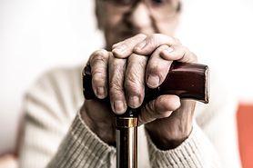 Jak powinny odżywiać się osoby z chorobą Alzheimera?
