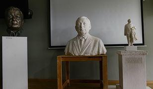 W Warszawie stanie pomnik Lecha Kaczyńskiego. Jest zgoda wojewody