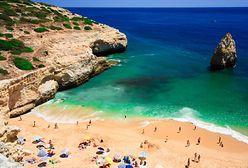 Portugalia - najbardziej wygrany kierunek turystyczny 2013 roku
