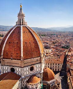 Atrakcje Włoch Północnych - ile wydamy w największych miastach?
