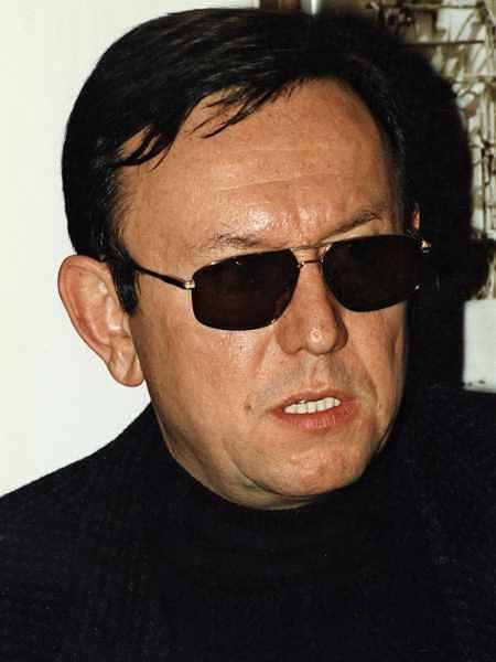 Tragiczna historia ojca polskiego aktora