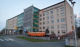 Śląsk. Nowy konkurs na prezesa JSW, poprzedni nie wie dlaczego został odwołany