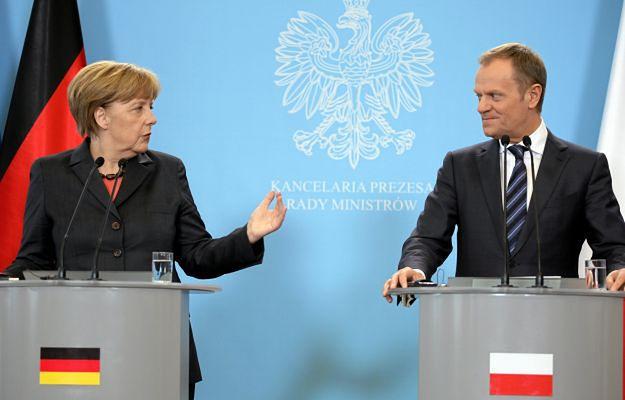 """""""Unia okupuje Polskę"""". Poseł przekroczył granice dobrego smaku"""