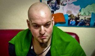 Luca Traini strzelał do imigrantów we włoskim mieście Macerata