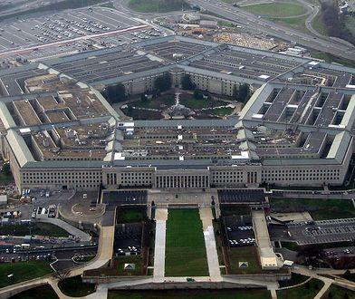 Rząd Stanów Zjednoczonych zamierza stworzyć własny anonimowy komunikator