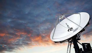 Odkryto możliwe źródło sygnału radiowego, który zadziwiał naukowców od prawie 40 lat!