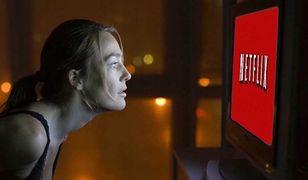 Netflix pokazuje reklamy własnych produkcji między odcinkami seriali