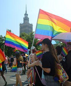 Trzaskowski o Paradzie Równości: niech to będzie święto otwartości i tolerancji