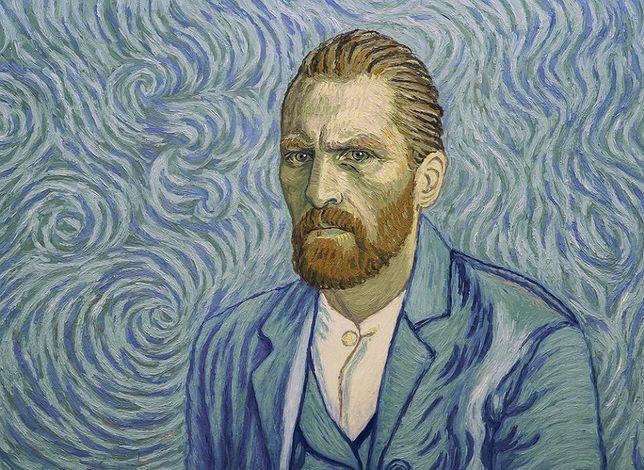 """""""Twój Vincent"""" w kinach. Gdzie obejrzeć?"""