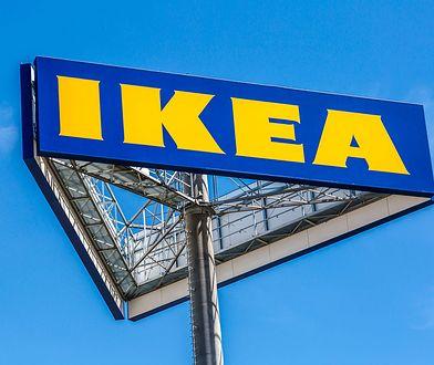 Ikea: sprawa z Gdańska został przekazana do firmy ubezpieczeniowej oraz działu prawnego