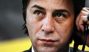 Dragoslav Ognjanović to 19. w tym roku ofiara mafijnych porachunków w Serbii