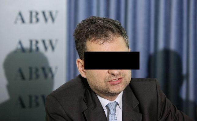 Piotr D.