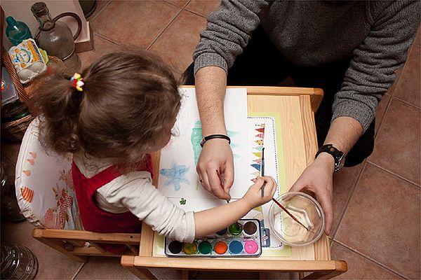 Poznań będzie zachęcał rodziców sześciolatków, by posłali dzieci do szkoły