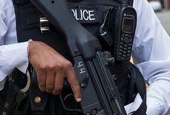 Ewakuacja w Londynie. Znaleziono dwie bomby w mieszkaniu
