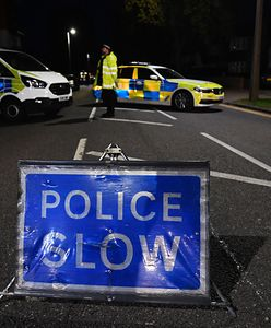 Zamordowano posła w Wielkiej Brytanii. Atak uznano za akt terroru