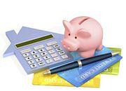 Fala bankructw pogrąży Rodzinę na Swoim?