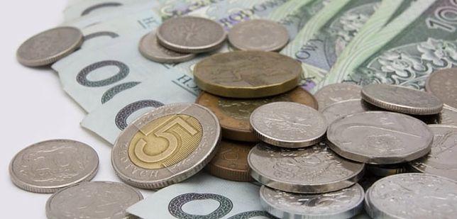 Kto może liczyć na podwyżki w 2012?