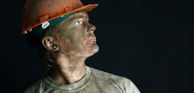 Kompania Węglowa zapowiada wzrost wydobycia i zatrudnienia