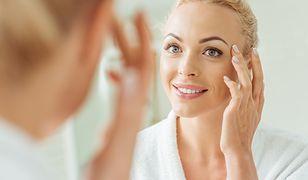 Dokładne oczyszczenie skóry to podstawa codziennej pielęgnacji