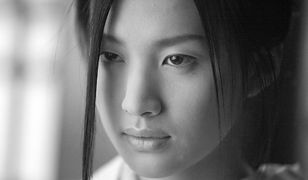 Zmarła Sei Ashina. Japońska aktorka miała 36 lat