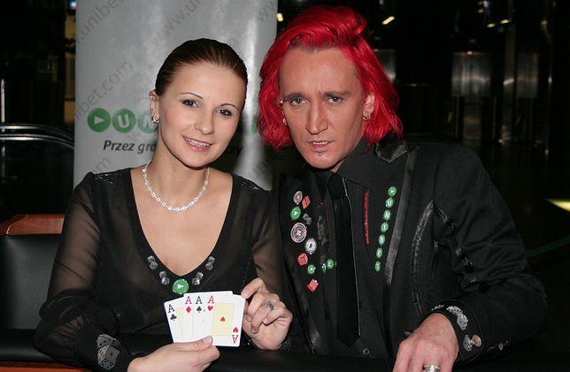Anna Świątczak zmieniła się nie do poznania. Była żona Michała Wiśniewskiego postawiła na nową fryzurę
