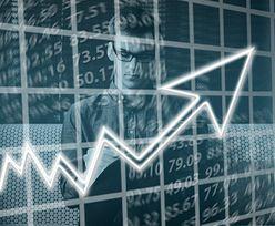 Wzrosło zadłużenie Skarbu Państwa. Ministerstwo Finansów podaje nowe dane
