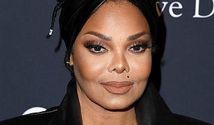 Janet Jackson wspomina brata. Właśnie minęło 11 lat od jego śmierci
