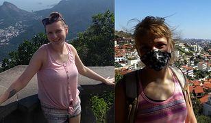 Koronawirus w Brazylii. Polki mówią, jak naprawdę wygląda tam sytuacja