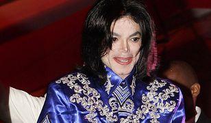 Michael Jackson i Lisa Marie Presley. Pokojówka mówi o ich związku