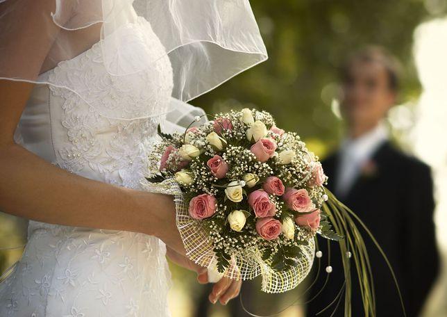 Ślub bez niespodzianek. Jak go zorganizować i uniknąć wpadki