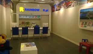 Wymarzone wakacje z problemami. Tak Rainbow sprowadzi turystów z Bali