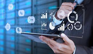Rankingi finansowe firm z mazowieckiego - radzimy, jak szybko sprawdzić kondycję firmy