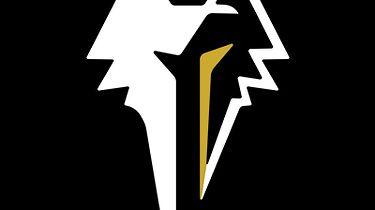 Twórcy serii Dishonored zakładają nowe studio