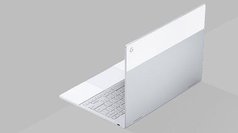Google Store. Odnowione urządzenia już w ofercie
