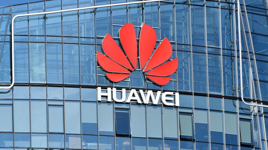 Kolejny rozdział konfliktu USA z Huawei. Źródło: Depositphotos