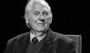 Aktor Lech Ordon spocznie na Starych Powązkach