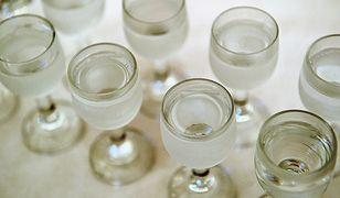Na trzeźwo nigdy by do tego nie doszło. Jak alkohol zmienia ludzkie zachowanie?