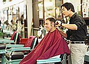 Rekompensata za zepsutą fryzurę czy nieudaną zabawę sylwestrową