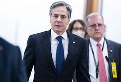 Sekretarz stanu USA ostro o ustawie reprywatyzacyjnej. Europoseł Patryk Jaki odpowiada