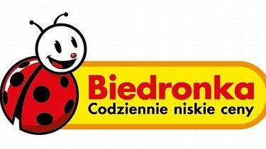 Znów pojawią się gry w Biedronce - ale tym razem także konsolowe