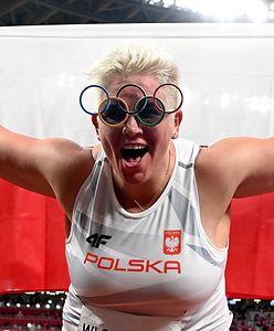 """Anita Włodarczyk: """"Jestem oddana Bogu"""""""