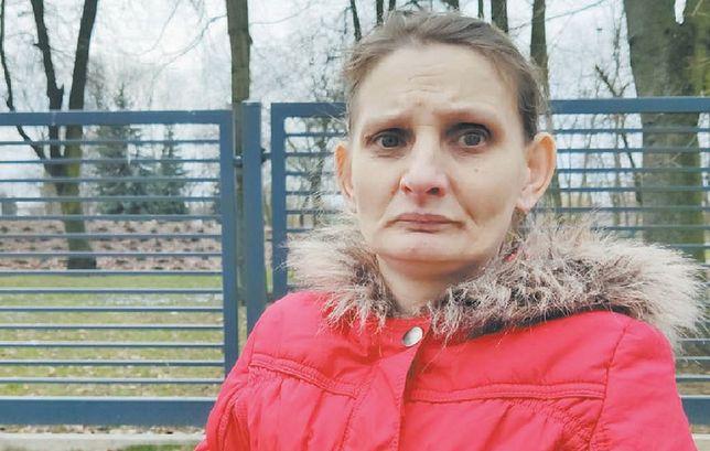 Sąd chce odebrać matce 11 dzieci. Ministerstwo sprawiedliwości reaguje