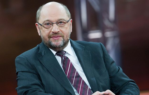 Schulz uzgodnił konsultacje PE z Turcją
