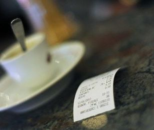 Aromat espresso oczarował Polaków