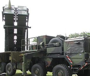 """MON chce budować tarczę """"Wisła"""" i odnowić polską zbrojeniówkę"""