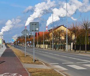 Miliony na drogi i przedszkola. Tak się inwestuje w najbogatszej gminie w Polsce #dziejesiewbiznesie