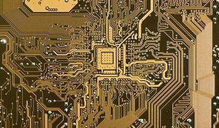 WB Electronics uzbroi wojsko w nowoczesne radia