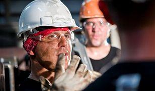 Mają pomysł na zdyscyplinowanie górników