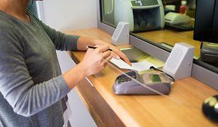 W weekend zmieniają się zasady logowania do banków. Jakby tego było mało, doszły jeszcze przerwy techniczne