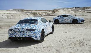 Alpine uruchomiło zapisy na swój nowy model.